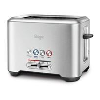 Sage BTA720BSS hriankovač