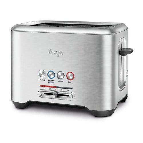 Sage BTA720BSS topinkovač