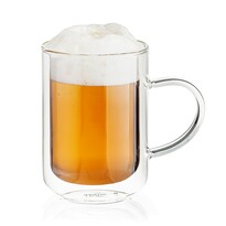 Pahar termo Termo Beer classic Hot&Cool 550 ml, 1 buc.