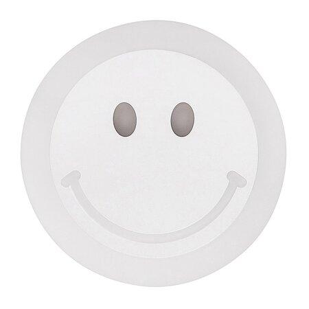 Rabalux 4543 Babette dětské LED svítidlo, bílá