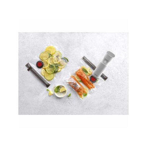 Zwilling Vacuum sáček na potraviny M, 10 ks