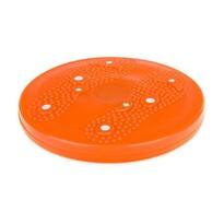 Rotační disk s magnetem, pr. 25,5 cm