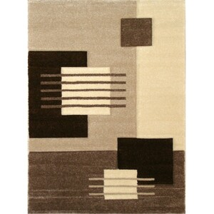 Kusový koberec Cascada Plus 6081, 120 x 170 cm
