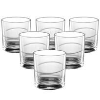 Tescoma myDRINK üveg whisky-spohár készlet, 300 ml, 6 db-os