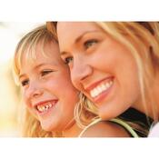 Oral B rodinné balení zubní kartáček Profesionální péče 500 + zubní kartáček pro děti Mickey
