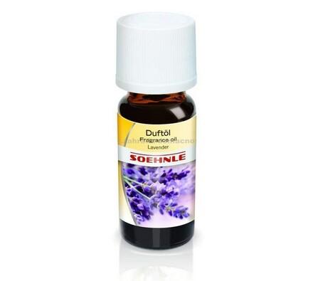 Parfémovaný olej Levandule 10 ml