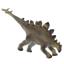 Koopman Dinozaur Stegozaur, 28 cm