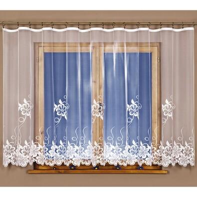 4Home záclona Adéla, 300 x 150 cm