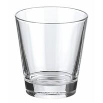 Tescoma VERA pohár 300 ml, 6 ks