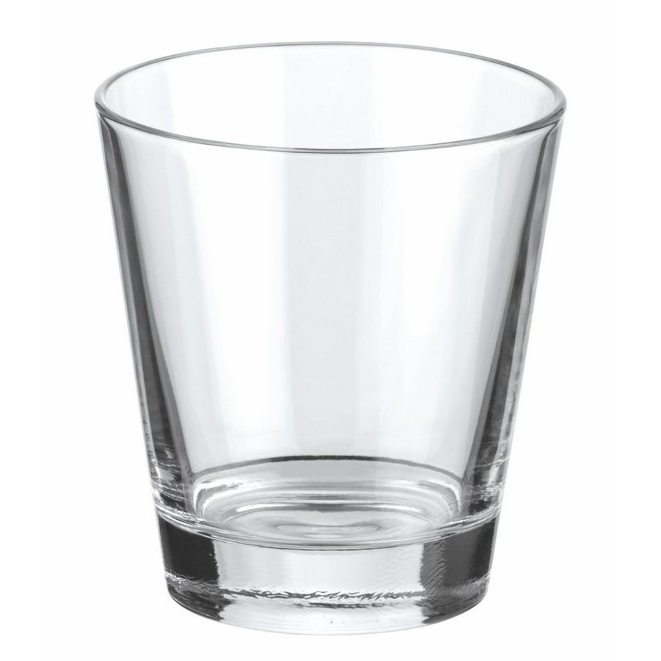 Tescoma VERA sklenice 300 ml, 6 ks