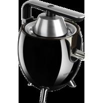 Concept CE3531 lis na citrusy, čierna
