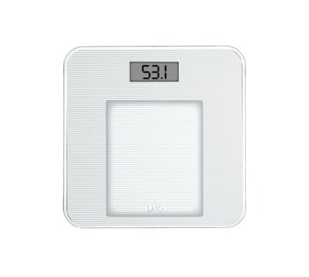 Laica PS1036 osobní váha digitální
