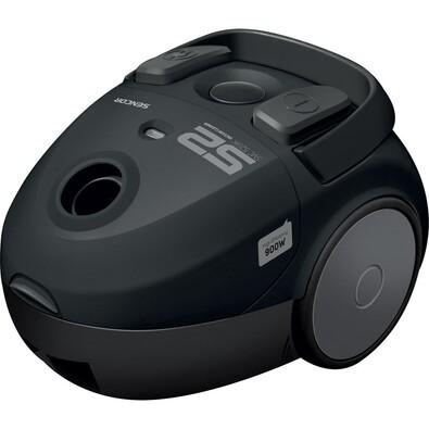 Sencor SVC 52BK-EUE2 podlahový vysavač