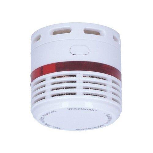 Solight Detektor dymu + alarm