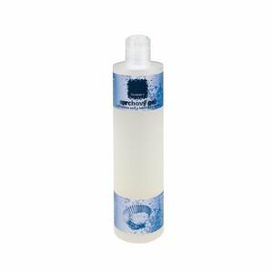 Seacare Sprchový gel, 400 ml