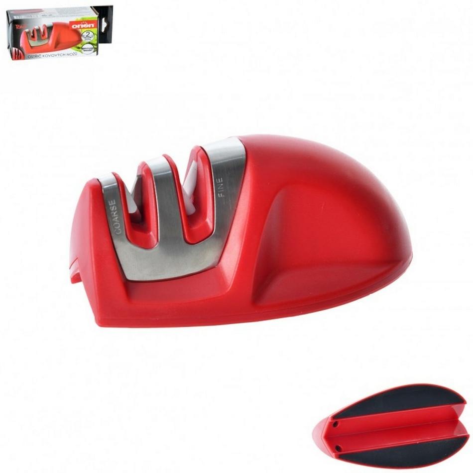 RED ostrič nožov,