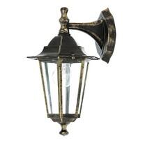Rabalux 8232 zewnętrzna lampa ścienna Velence