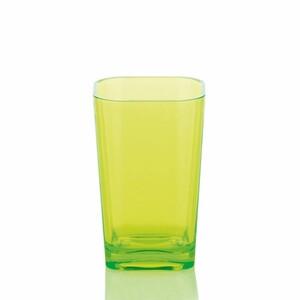 Kela Kelímek Kristall, zelená