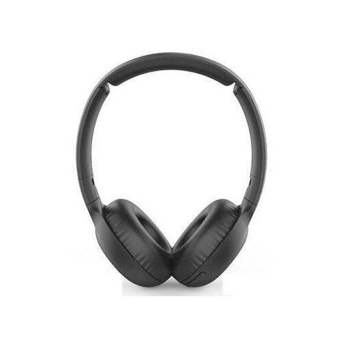 Philips TAUH202BK/00 Bluetooth slúchadlá, čierna