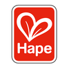 Hape (1)