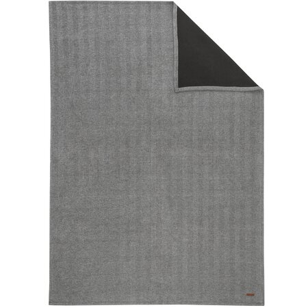 Koc s.Oliver 2150/800, 140 x 200 cm