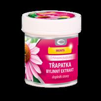 Topvet Bylinný extrakt Echinacea, 60 toboliek