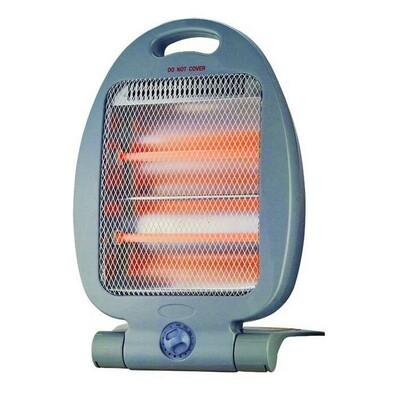 Ardes 435 teplovzdušný ventilátor