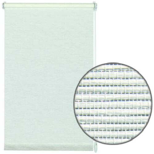 Easyfix árnyékoló roló természetes fehér, 75 x 150 cm
