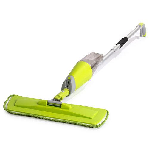4Home Mop Easy Quick Spray