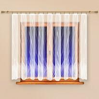 4Home Záclona Galina, 300 x 150 cm