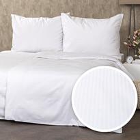 Bavlnené hotelové obliečky Classic, 140 x 200 cm, 70 x 90 cm