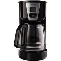 Sencor SCE 5070BK kávovar, čierna