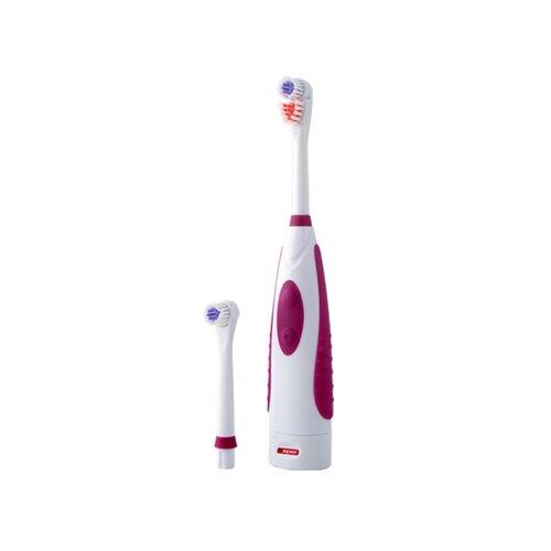 Beper 40980 Bateriový elektrický zubní kartáček