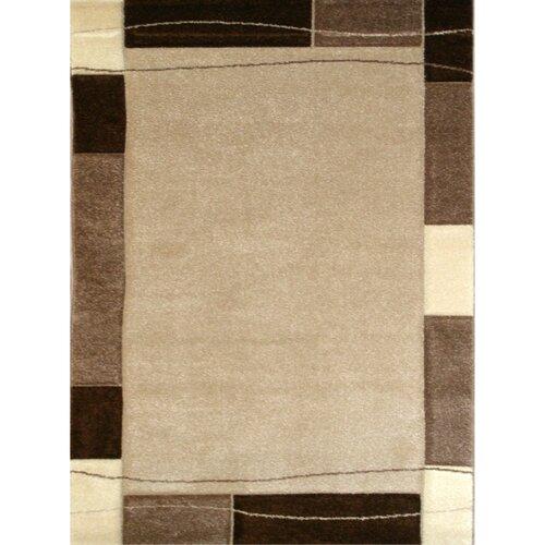 Spoltex Kusový koberec Cascada Plus 6294, 80 x 150 cm