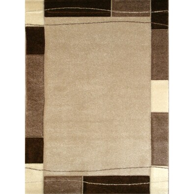 Kusový koberec Cascada Plus 6294, 80 x 150 cm