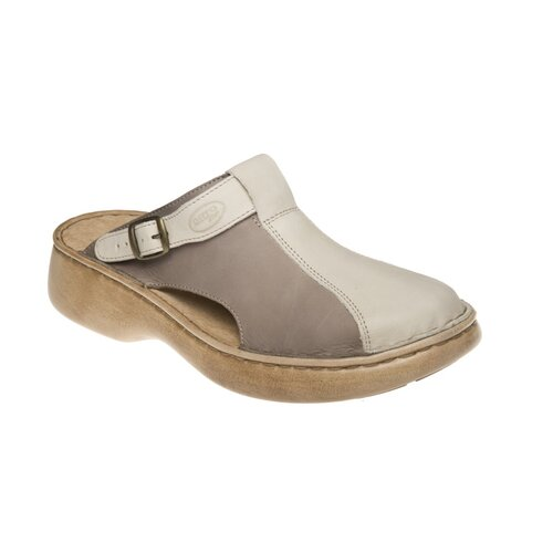 Orto dámská obuv 2060, vel. 39, 39, 39