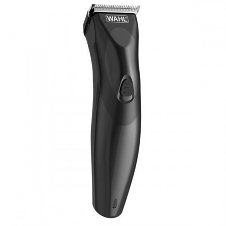 Wahl Haircut & Beard 9639,816