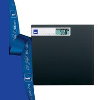 Kela Digitální osobní váha Graphit