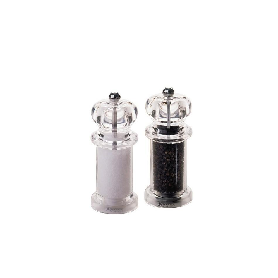 Mlýnek na sůl a pepř CLASSIC, Maxwell & Williams