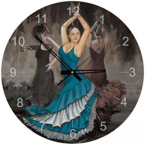 Art puzzle - Puzzle Flamenco - 570 dielov