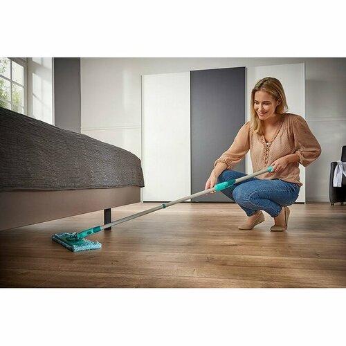 Leifheit Clean Twist extra soft XLset curăţenie