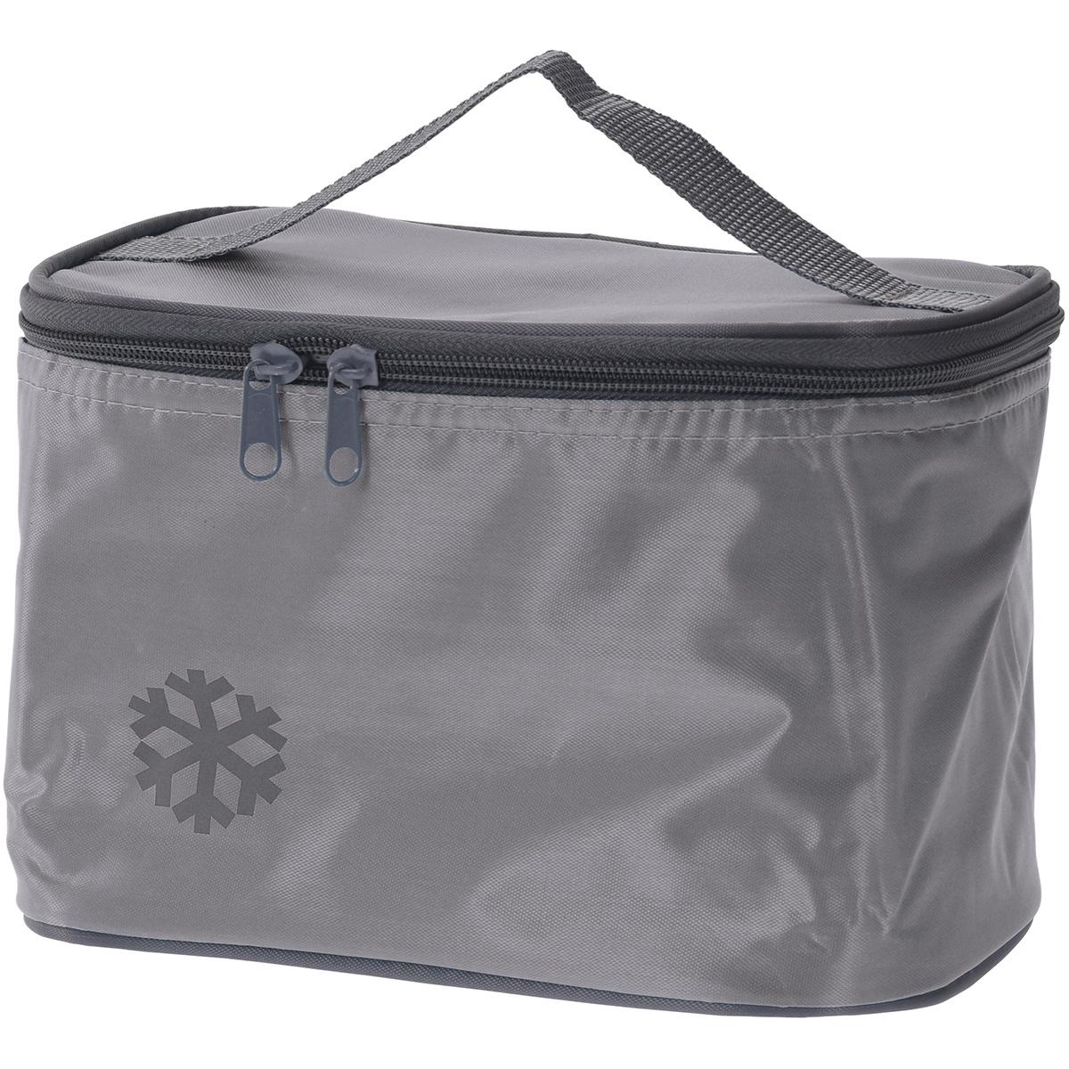 Koopman Chladicí taška Freeze, šedá