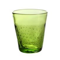 Tescoma Szklanka myDRINK Colori 300 ml, zieleni