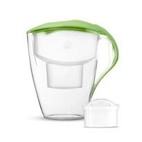 Dafi Filtrační konvice Astra Unimax, 3 l, zelená
