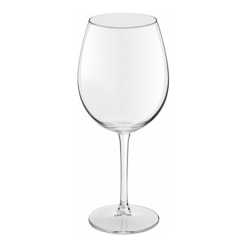 Royal Leerdam 2dílná sada sklenic na víno XXL, 610 ml