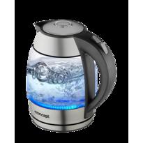 Concept RK4050 vízforraló  1,8 l