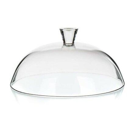 Banquet Poklop sklenený Patisserie, 30,5 cm