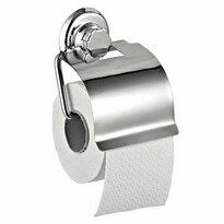 Compactor Držiak toaletného papiera Bestlock systém