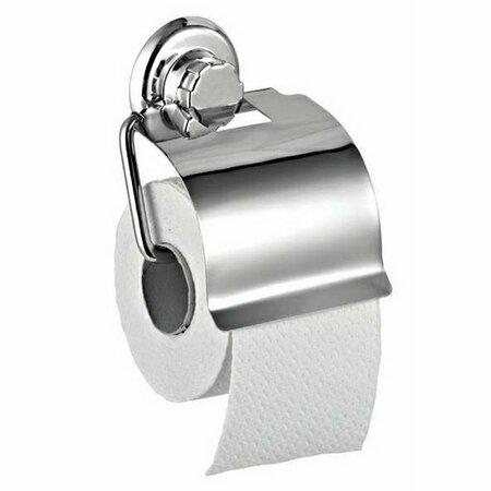 Compactor Držák toaletního papíru Bestlock systém