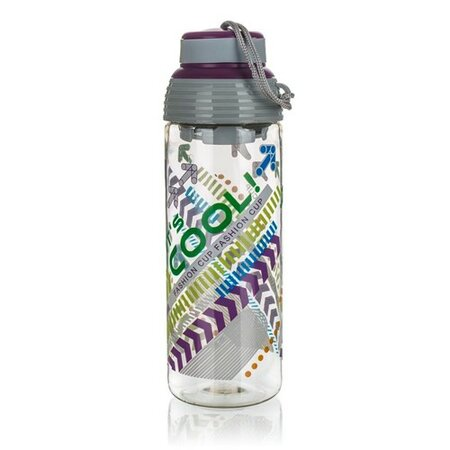 Banquet Quest Race 600 ml
